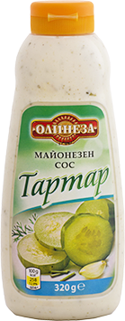 Сос Тартар 320г.png