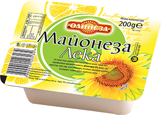 Майонеза Лека 200г.png
