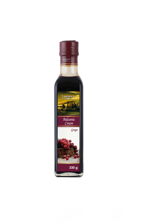 Balsam_grape_330ml.png